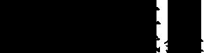 国際フェリー株式会社
